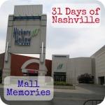 Mall Memories