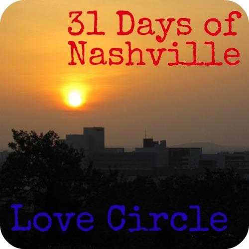 2 - Love Circle