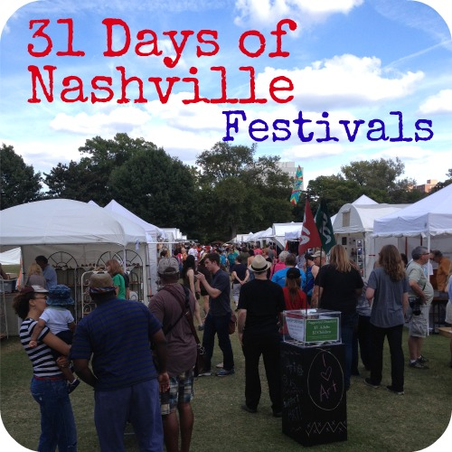 4 - Festivals