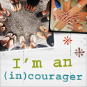 (in)courage Community Groups